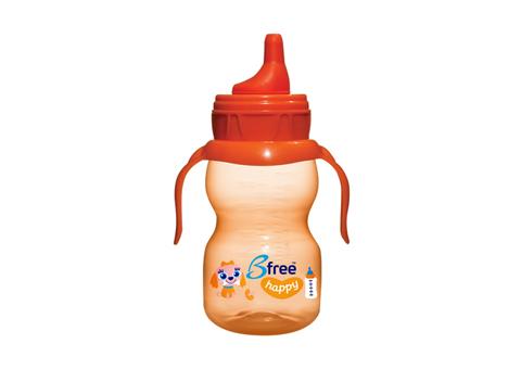 color-orange-1-480x340